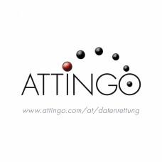 Attingo Datenrettung GmbH -  anos