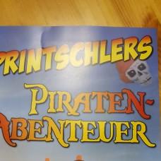 printschlers piraten-abenteuer - Fixando Österreich