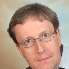 Peter Urban, selbstständig tätig - Fixando Österreich