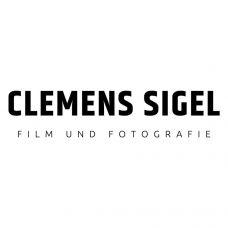Clemens Sigel - Film und Fotografie - Fixando Österreich