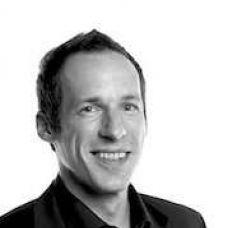 Mag. Christian N. Meidl - Fixando Österreich