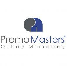 PromoMasters Online Marketing - Fixando Österreich