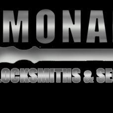 Monaro Locksmiths and Security Services - Fixando Australia