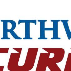 1Northwest Security Services - Fixando Canada