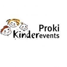 Proki Kinderevents GmbH - Fixando Schweiz