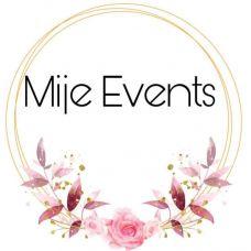 Mije Events - Fixando Schweiz