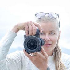 Simone Cmoon - Fotografie - Kurse und Unterricht - Wangen-Br??ttisellen