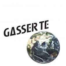 GASSER TE GmbH - Fixando Schweiz