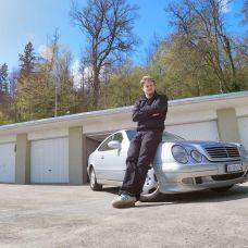 Schneider Montage Service - Fixando Schweiz