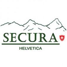 Secura Helvetica GmbH - Fixando Schweiz