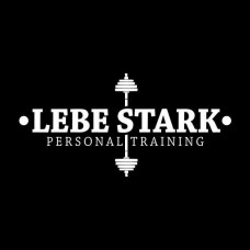 Lebe Stark Personal Training - Fixando Schweiz
