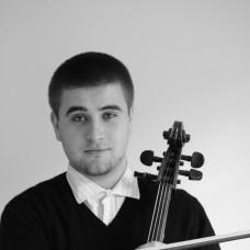 Mykhailov Alexander - Fixando Schweiz