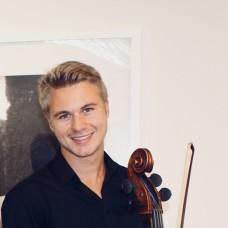 Tomasz Smigielski -  anos