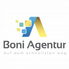 Boniagentur - Fixando Schweiz