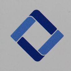 Nachlasstreuhand.ch GmbH - Fixando Schweiz