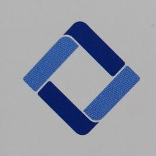 Nachlasstreuhand.ch GmbH -  anos