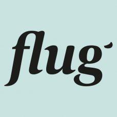 flug.studio - Fixando Schweiz