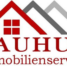 Rauhut Immobilienservice, Inhaber Stanojevic - Fixando Schweiz