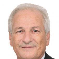 Meyer Privatverwaltungen - Fixando Schweiz