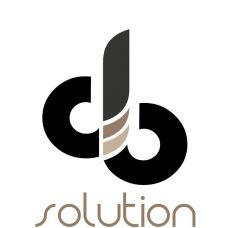 DB SOLUTION -  anos