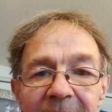 aladins Werkstadt -  anos