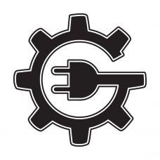 Generatorgermany - Elektrik - Düsseldorf