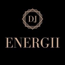 DJ EnerGii - Musik - Aufnahme und Komposition - Stuttgart
