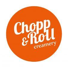 Chopp & Roll creamery Münster - Hochzeitscatering - Düsseldorf