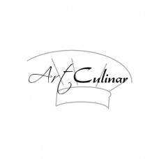 ArtCulinar - Fixando Deutschland
