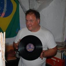 DJ Vinyl - DJ - Wiesbaden