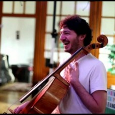 Daniil Mejeritski, Dipl. Musiker, Dipl. Musiklehrer - Fixando Deutschland