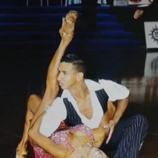 GMB Dance Berlin - Fixando Deutschland