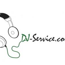 DJ-Service.com -  anos