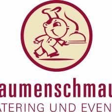 Gaumenschmaus Catering und Events - Fixando Deutschland