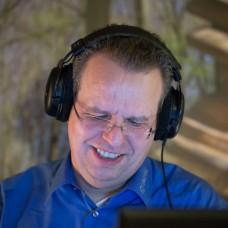 DJ Markus - Discjockey + Moderation - - Fixando Deutschland