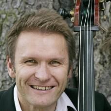 Stephan Bauer - Fixando Deutschland