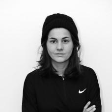 Personal Trainer Sillse - Fixando Deutschland