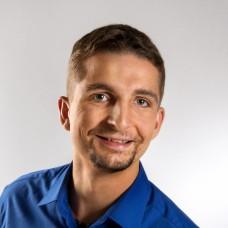 Christian Strecker - Personal Training Club - Fixando Deutschland
