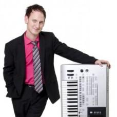 Alleinunterhalter, Entertainer & DJ - Jörg Reps - Fixando Deutschland