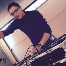 DJ Matze - DJ - Stuttgart