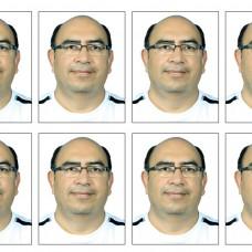 Humberto López Tépoiox - Business - Stuttgart