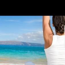 Wellness Health & Beauty Oase Berlin - Fixando Deutschland