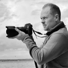 Klaus Claassen Film&Photo - Spezielle Darsteller (Schauspieler) - München