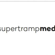 Supertramp Media - Fotografie - Hannover