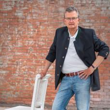 Hans Benscheidt  <angewandte Fotografie> - Fotografie - Magdeburg