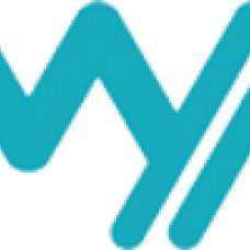 Venture Youngs GmbH - Fixando Deutschland