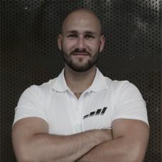 Paul Kölpin Personal Training - Fixando Deutschland