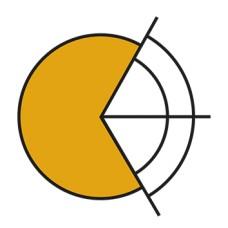 Fotoweitblick - Grafikdesign - München