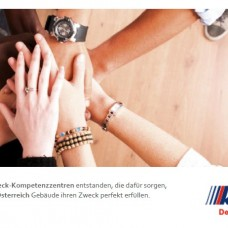 Peter Kattenbeck GmbH - Fixando Deutschland