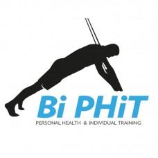 Bi PHiT GmbH - Fixando Deutschland